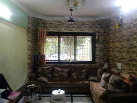 2BHK TERRACE FLAT SALE IN SUPREME PARK, OPPOSITE VIJAY PARK, MIRA ROAD