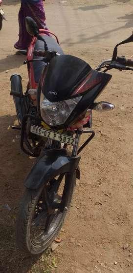 Uttam Dutta