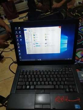 Jual Beli Laptop Macbook Apple