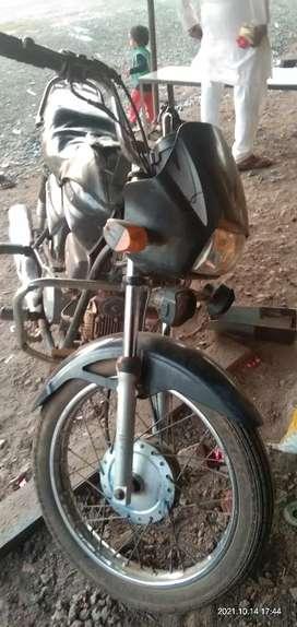 Honda City 2013 Petrol 20000 Km Driven