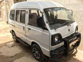 Model 2008 features all aviable comfortable highroff all things is goo