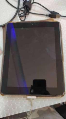 iPad 3rd Gen ( Wi Fi + Cellular)