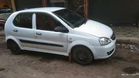 Ac, power steering, well maintained, white, taxi into private,.