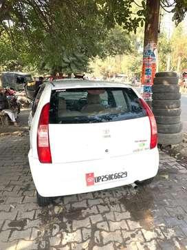 Tata Indica V2 2009 Diesel 64000 Km Driven