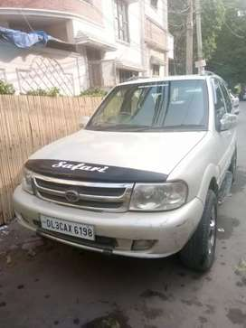 Good car with good milage..fully original