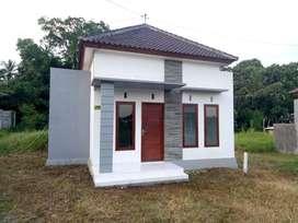 Di Jual Cepat Rumah Over Kredit di Pering, Gianyar