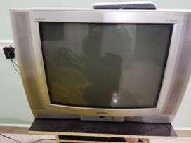 Hi i am atharva tiwari I want to sell my onida tv