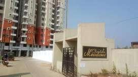 3BHK New Apartment Chandaka Meadows