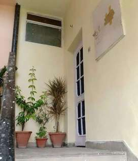 Amazing 2BHK Suite for Small Family or Couple