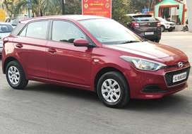 Hyundai I20 Magna 1.2, 2014, Petrol