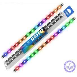 LED STRIP ALSEYE RGB GH35 / FAN18-ALY
