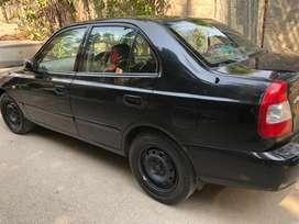 Hi i want sale my car