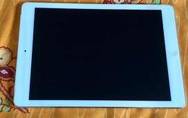 Ipad Air wifi + GSM 32 GB
