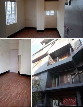 200 Sqft Office Space on 3rd Floor at Main GNB Rd Silpukhuri Guwahati