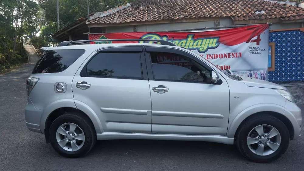 Dijual Daihatsu Taruna FGX Telukjambe Timur 65 Juta #22