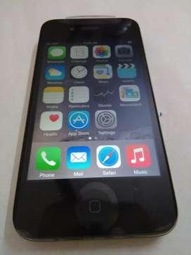 I phone 4s16gb