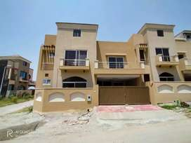 8 Marla Brand New House for Sale in AbuBaker Block Phase 8