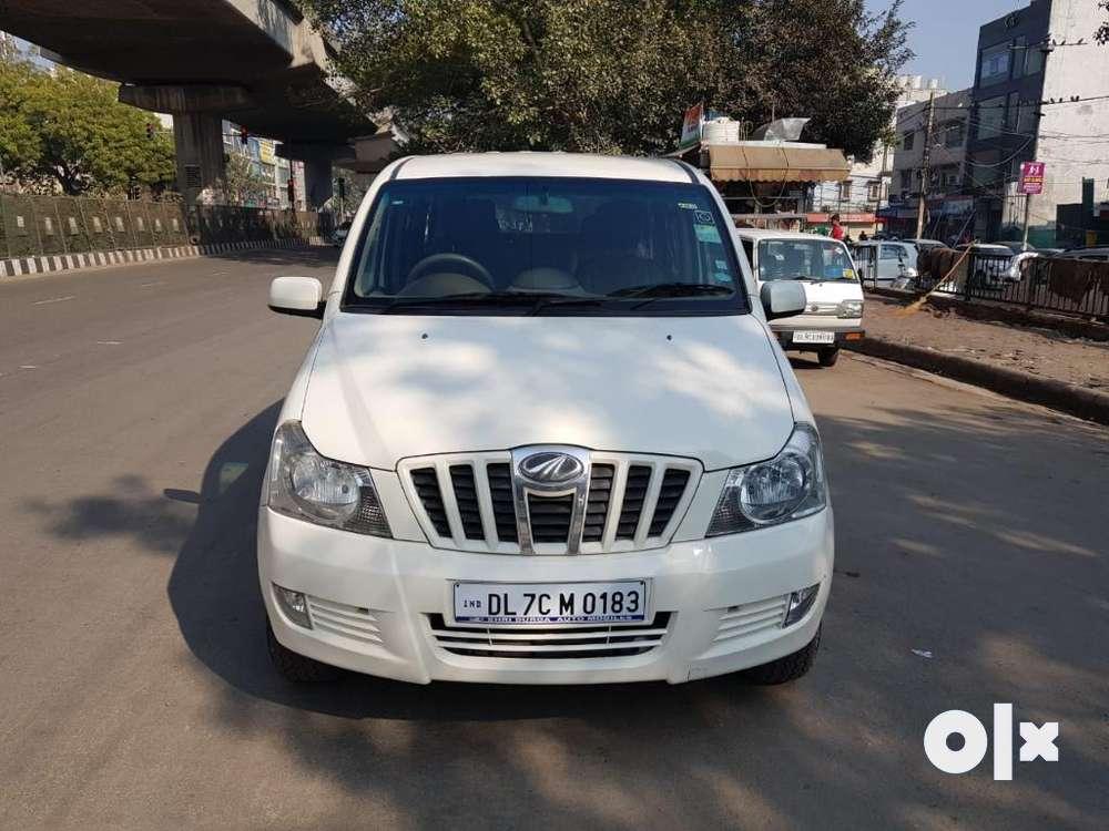 Mahindra Xylo E8 BS-IV, 2011, Diesel ₹ 2,9900