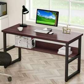 #_Furniture House Tables