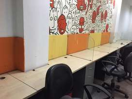 Industrial office space in noida sec 2 near sec 15 metro station