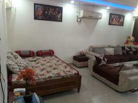 Full Furnished Apartment for sale, (Prime Location) Lalpur, Ranchi