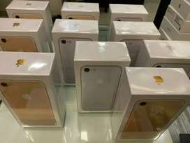 All iphones avalable