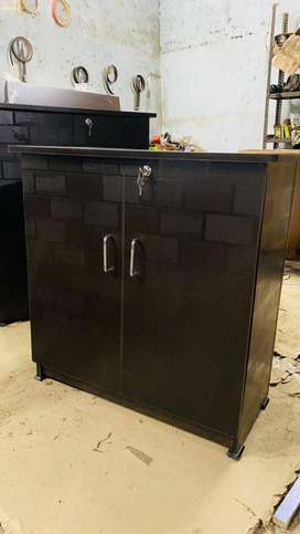 Multi purpose Cabinet factory Outlet