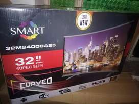 New 24inch full hd led tv's onliy 4999rupy all saiz available