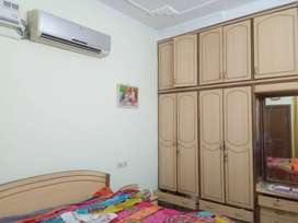 125sq/yards Double Story 4 bedroom house available in Dugri