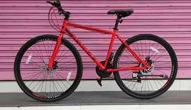 **Brand New Hybrid available in Emi. Kochi Shop.**