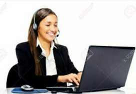 Office working sales Boys Girl  urjent Hiring