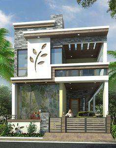 Housing Colony Projects Houses On Sale Near Highway At Pendurthi