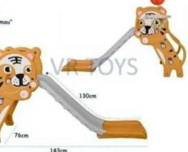 Perosotan anak harimau