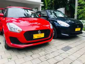Rent a cars and Wedding cars