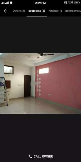2bhk flat available for rent in indrapuram