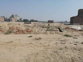 New galla mandi commercial shop land for sale