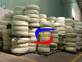 Pipa HDPE SNI, PVC SNI &  PPR Serta Aksesories dan Jasa Pemasangan