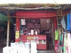 Shop for sale Bara Bazar