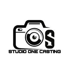 WANTED FEMALE MODELS FOR MODELLING AND ACTING