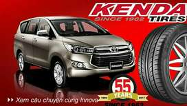Toyota Innova Tyre For Sale