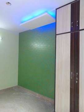 Best 1 BH.K residential flats with best price...Near to metro station