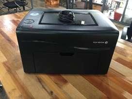 Printer Fuji Xerox CP115W