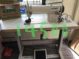 Sewing machine and stiching items for sale