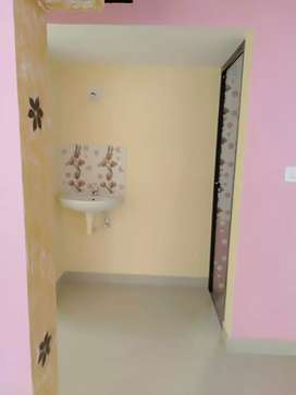 2bed room house available in kankanady