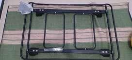 Roof Rack / Rak atas mobil ( segala macam mobil bisa )