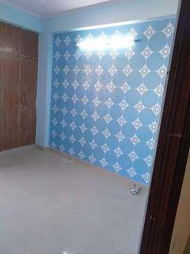 2 BHK flat for sale niwaru Road Lakshman Rekha Colony JDA approved