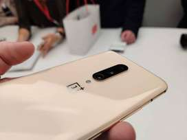 Luscious Device Oneplus Models are available   With all accessories