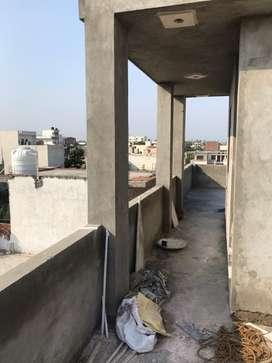 Rama puram housing phase 2