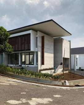 jasa arsitek bangun rumah dan renovasi