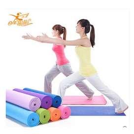 matras yoga 34rwsd